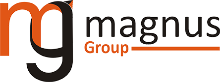 MAGNUS GROUP