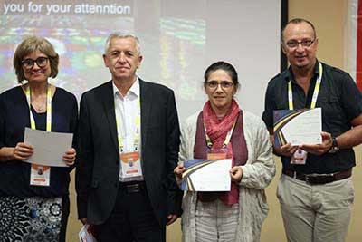 Catalysis Conferences