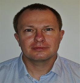 Psychiatry Webinar 2020- Adam Wisniewski