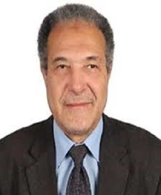 Speaker at Nursing Virtual 2020  - 2nd Edition - Ahmed G Hegazi