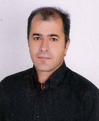 Speaker for Food Science Webinar - Aydin Kilic
