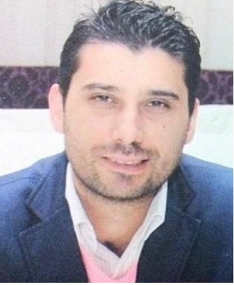 Speaker at Nursing Virtual 2020  - 1st Edition - Aykut Arif Topcu