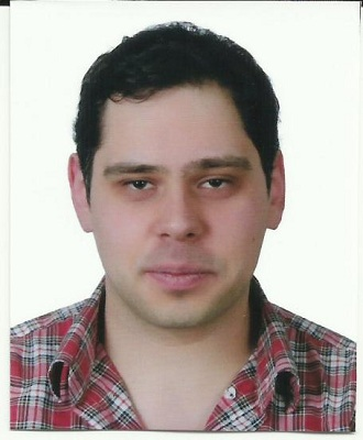 Speaker at Plant Biology Virtual 2020 - Bahadir Torun