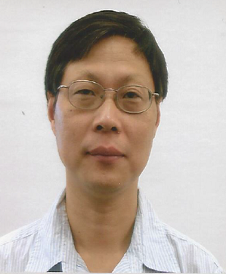 Speaker for Crystallography and Mineralogy Virtual 2020