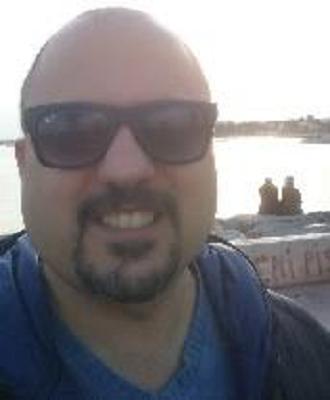 Speaker for Plant Biology Webinar 2020 -  Cemil Koyunoglu
