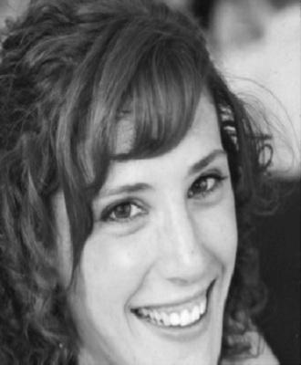 Honorable Speaker for Nutrition Research Virtual 2020- Daniela Silva