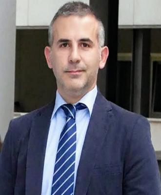 Speaker for optics online meeting - Davide Cascella