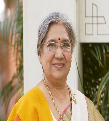 Keynote Speaker for Traditional Medicine Virtual 2020 - Dr. Hansaji Jayadeva Yogendra