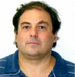 Psychiatry Webinar 2020- Francisco Capani