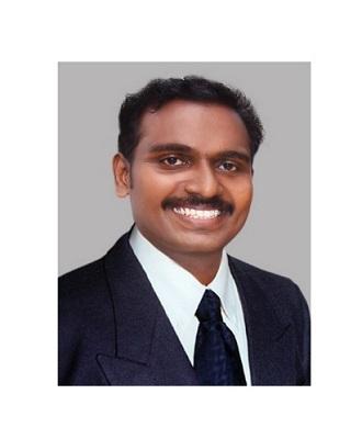 Respected Speaker for Nanotechnology Virtual 2020