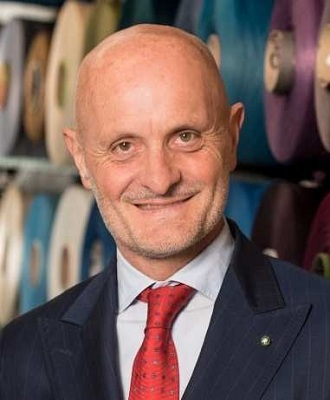 Giulio Bonazzi
