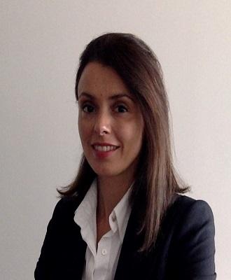 Gretel Burguet Fernandez