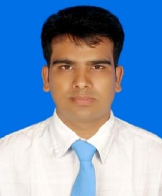 Leading Speaker at 4th Edition Nursing Virtual 2020 - Habibur Rahman