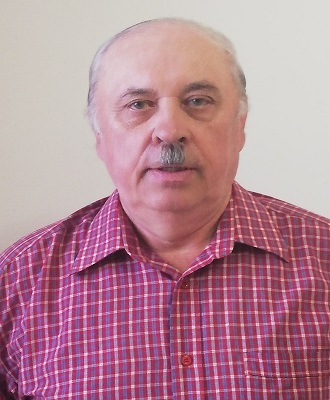 Henadzi Filipenka