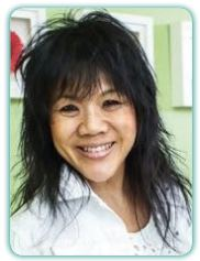 Speaker at Nursing Virtual 2020  - 2nd Edition - Huang Wei Ling