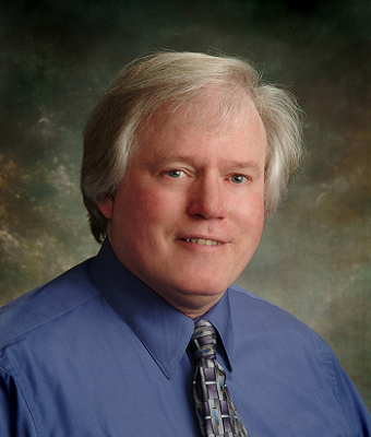 Keynote Speaker for Traditional Medicine Virtual 2020 - James L. Oschman
