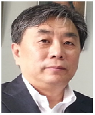 Speaker at Nursing Virtual 2020  - 2nd Edition - Jing-Yan Han