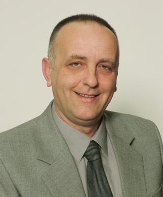 Renowned Speaker for COPD Virtual 2020 - Jordan Minov