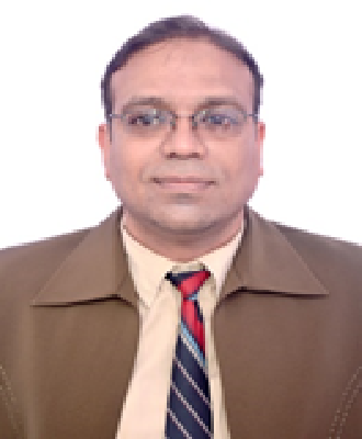 Lokendra Singh Thakur