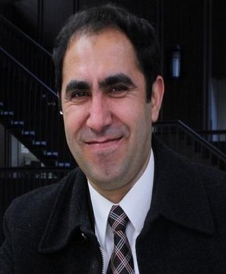Speaker for optics online meeting - M. Ajmal Khan