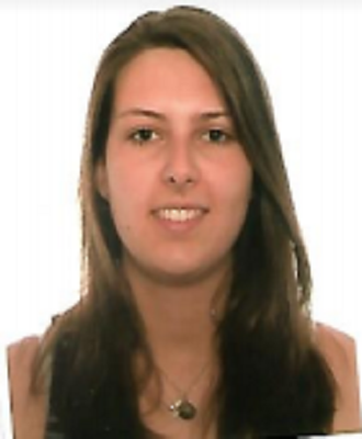 Speaker for Plant Biology Webinar - Maider Zugazua Ganado