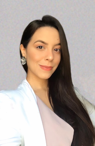 Speaker for Surgery Webinar- Maria Luísa Alves Lins