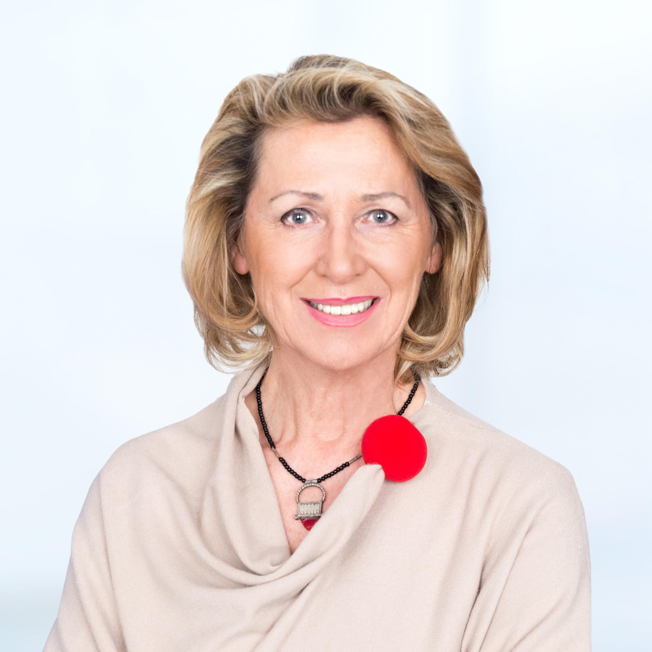 Special talk at Traditional Medicine Virtual 2020 - Monica Culen