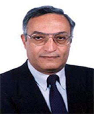 Speaker for Food Science Webinar - Moustafa A.El-Shenawy