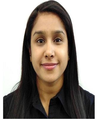 Speaker at Dental Webinars 2020 - Navneet Kaur Sehgal