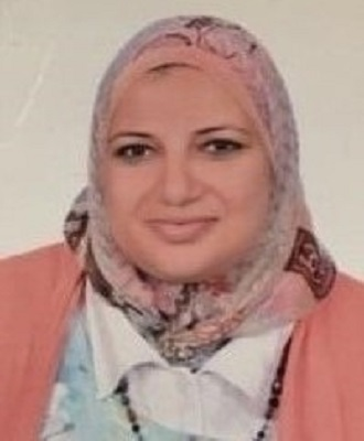 Speaker for Food Science Webinar - Shuyana Deba Rementeria