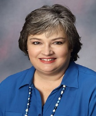 Leading Speaker at Nursing Virtual 2020  - 4th Edition - Patricia A. Drees
