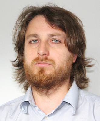 Speaker for optics online meeting - Ph.V. Kiryukhantsev-Korneev