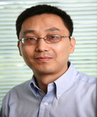 Speaker at Catalysis Virtual 2020 - Qingcheng Mao