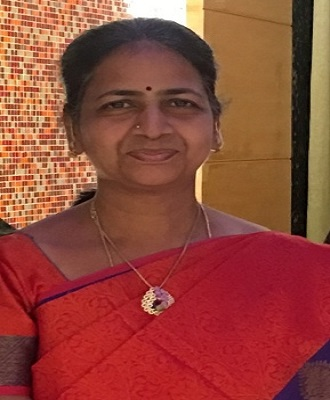 Speaker for Nursing Webinars - R.Thamilselvi