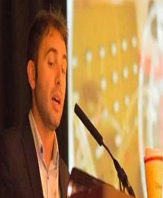 Potential Speaker for Agriculture Virtual 2020 - Raffaele Pilla