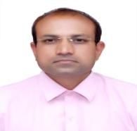 Speaker for Neurology Virtual 2020 - Rahul Hajare