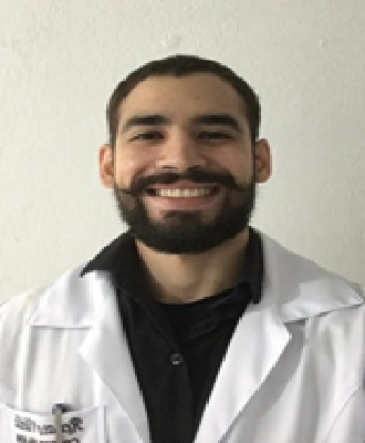 Speaker for Pharmaceutical Webinar - Renato Carvalho Vilella