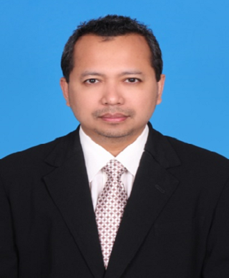Keynote Speaker for optics online meeting - Saktioto