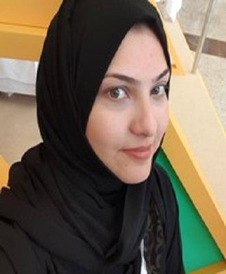 Sehrish Habib