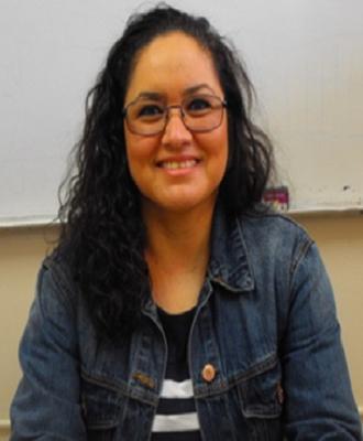 Speaker for optics online meeting - Selene Solorza Calderon