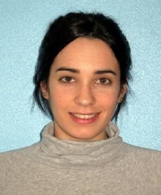 Honorable Speaker for Nutrition Research Virtual 2020- Shuyana Deba Rementeria