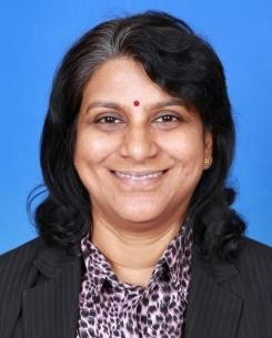 Leading Speaker at 4th Edition Nursing Virtual 2020 - Sivakamasundari Ratnam