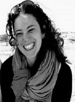 Honorable Speaker for COPD Virtual 2020 - Tatiana Victoni