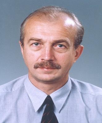 Speaker for optics online meeting - Vladimir G. Chigrinov