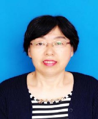 Speaker for Nursing Webinars 2020 - Wennv Hao
