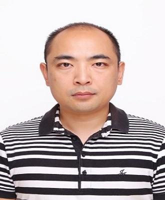 Xiaoxing Fan