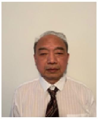 Speaker for Precision Medicine Virtual 2020