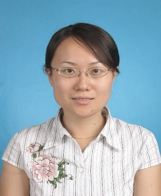 Leading Speaker at Nursing Virtual 2020  - 2nd Edition - Yue Lu